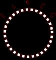2012 ELREC_logo.png