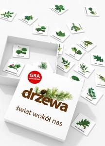DRZEWA.-ŚWIAT-WOKOŁ-NAS-grafika-jacobsony.pl_-216x300 drzewa