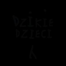 Dzikie Dzieci_logo.png