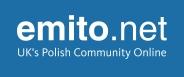 emito_net_logo_en.jpg