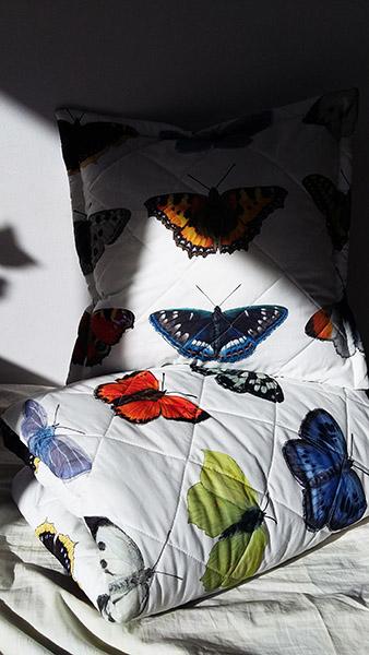 foto poszewka motyle 01