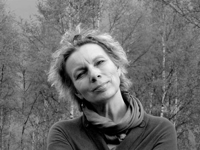 Iwona Chmielewska copy