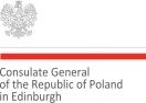 konsulat.jpg