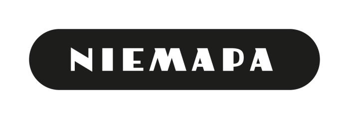 logo NIEMAPA copy copy