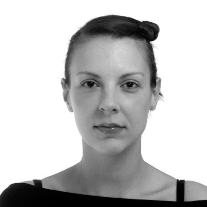 Malgorzata Gurowska copy