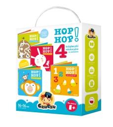 P_Hop_hop_Box_druk copyRGB