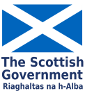 Scottish_Government_logo.svg.png