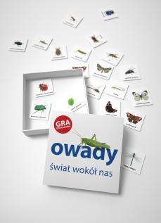 swiat_wokol_nas_owady_02 copy copy