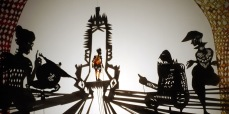 Teatr Figur_Król Macius Pierwszy3