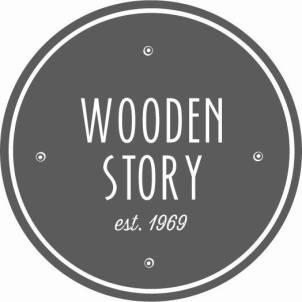 wooden story logo.jpg