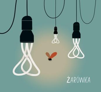zarowka_02