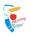 logo promocyjne_eng_filww