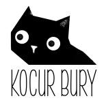 kocurbury_logo_bitmapa1.jpg