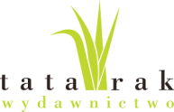 Tatarak logo
