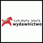 wydawnictwo_czerwony_konik
